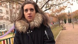 Imagen Torbe ofrece a jovencita dinero por sexo