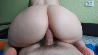 Imagen Primer anal sexo duro a un buen trasero