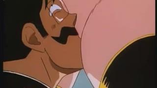 Imagen Hentai chupada de coño que termina follando