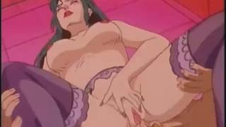 Imagen Hentai sexo con la profesora en el colegio