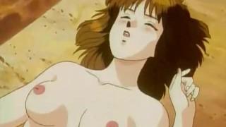 Imagen Hentai sexo con la secretaria xxx
